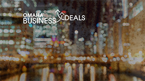 Omaha Business Deals